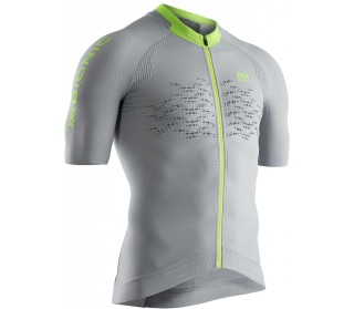 The Trick G2 Hommes Maillot vélo