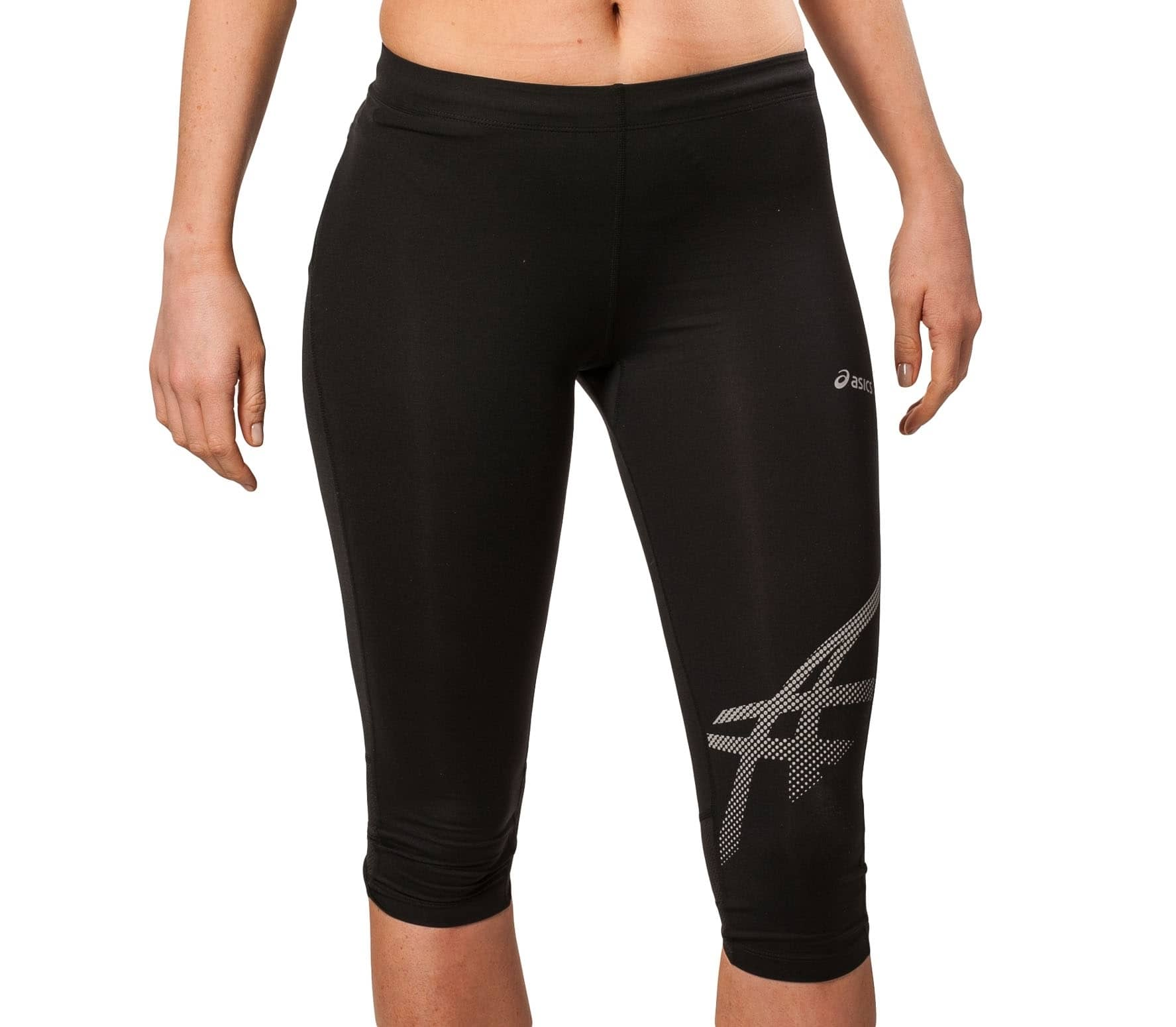 asics dames tight