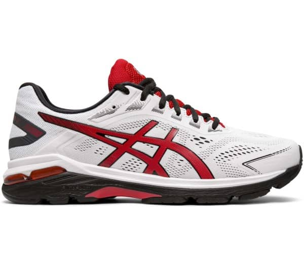 ASICS Gt-2000 7 Men Running Shoes  - 1
