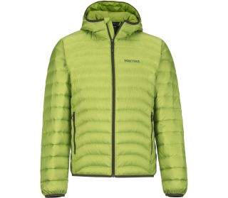Marmot Tullus Men Down Jacket