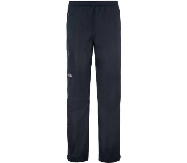 THE NORTH FACE Resolve Women Softshell Trousers - 1