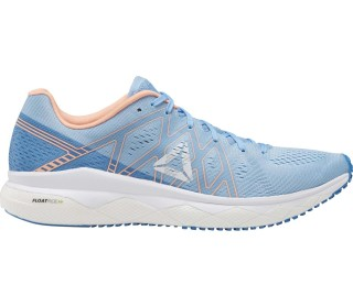 Floatride Run Fast Women Running Shoes
