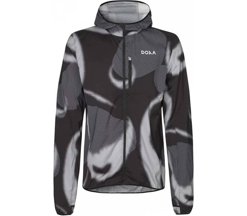 Jono Droplets Men Jacket