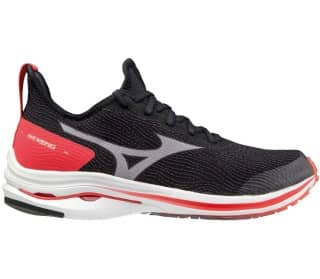 Mizuno Wave Rider Neo Women Running-Shoe