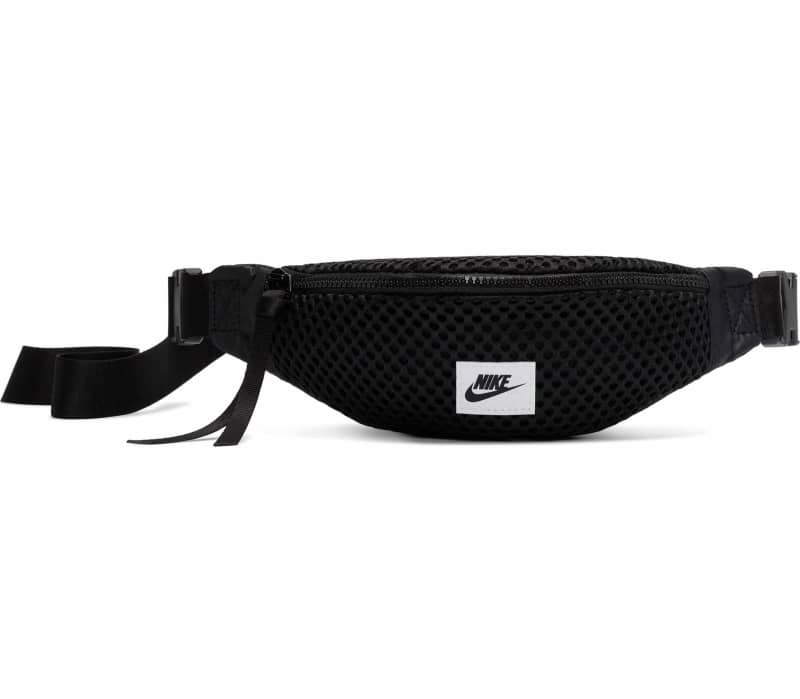 Air Women Waist Bag
