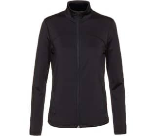 Under Armour Rush Damen Trainingsjacke