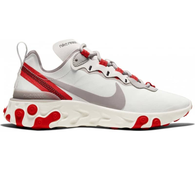 React Element 55 Dames Sneakers