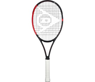 Cx 200 Ls Unisex Tennisketcher (Tennisketcher (afspændt)