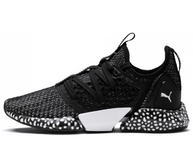 24f3a2cd42a144 PUMA HYBRID ROCKET VS. ADIDAS ULTRABOOST – RUNNING SHOE OR LIFESTYLE ...
