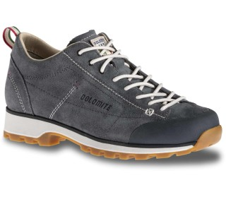 Cinquantaquattro Low Damen