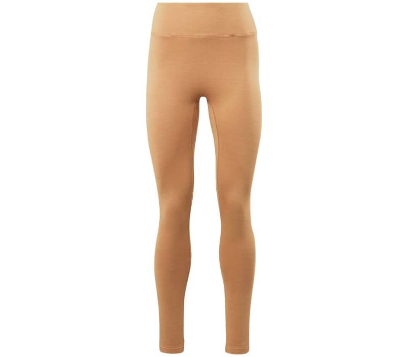 Travel Damen Leggings