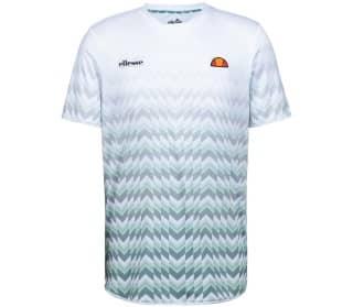 ellesse Aces Herren Tennisshirt