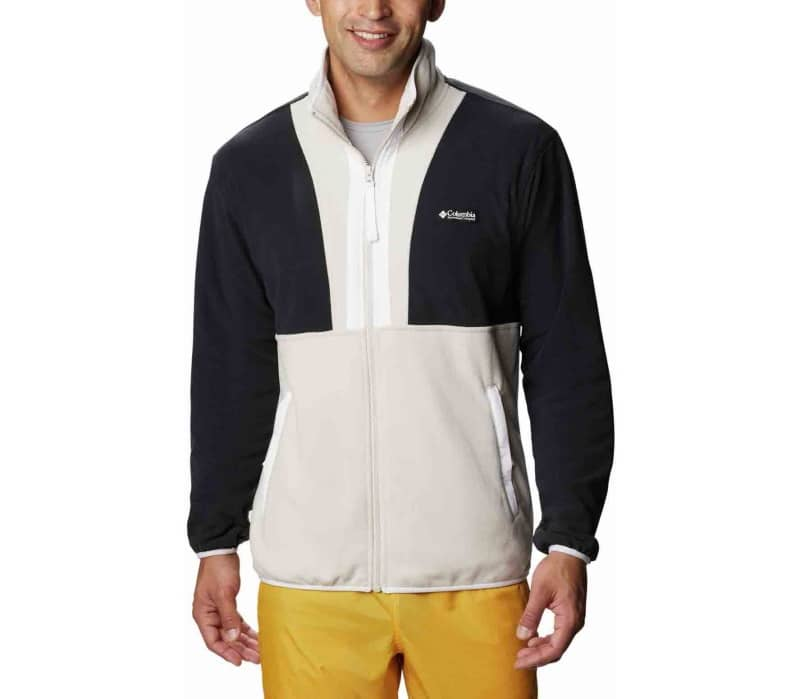Back Bowl™ Men Jacket