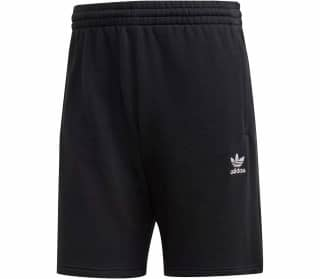 Essential Hommes Short