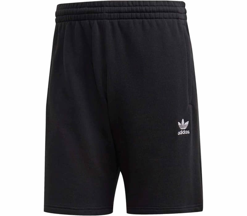 Essential Heren Shorts