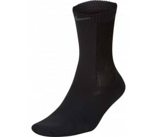 Dri-FIT Women Training Socks