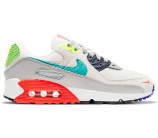 Air Max 90 SE Femmes Baskets