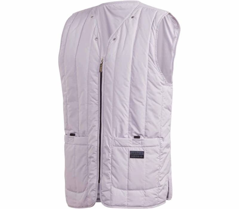 R.Y.V. Fashion Men Gilet