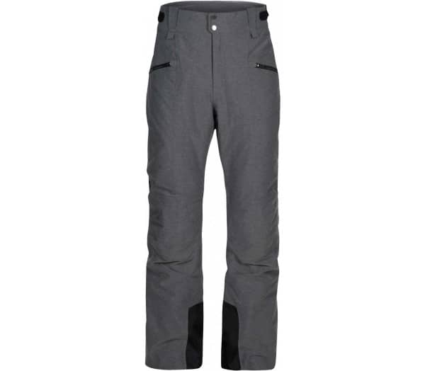 PEAK PERFORMANCE Scootmel P Men Ski-Pant - 1