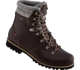 Dachstein Jakob GORE-TEX Hommes Chaussures d'hiver
