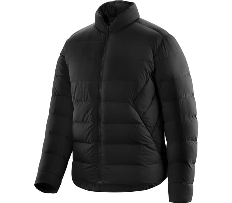 Conduit AR Men Down Jacket