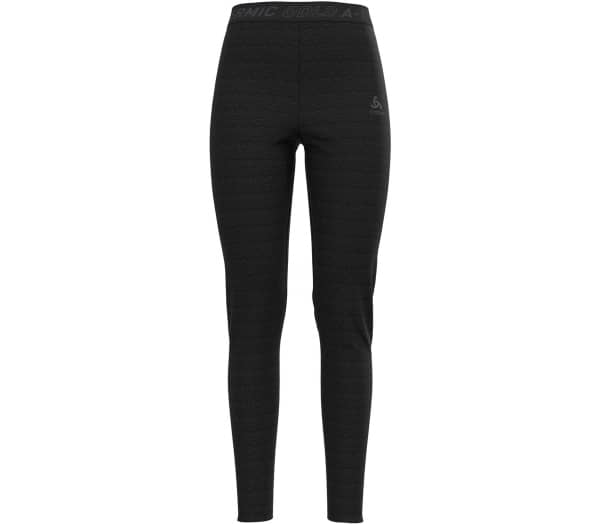 ODLO ACTIVE THERMIC Women Functional Underpants - 1