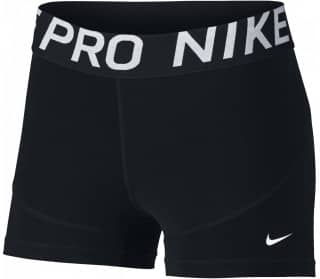 Pro Women Training Shorts