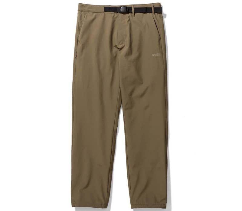 Alvar GORE-TEX INFINIUM™ Men Trousers