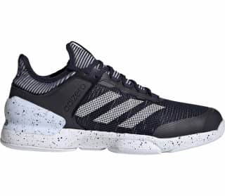 adidas Adizero Ubersonic 2 Men Tennis Shoes