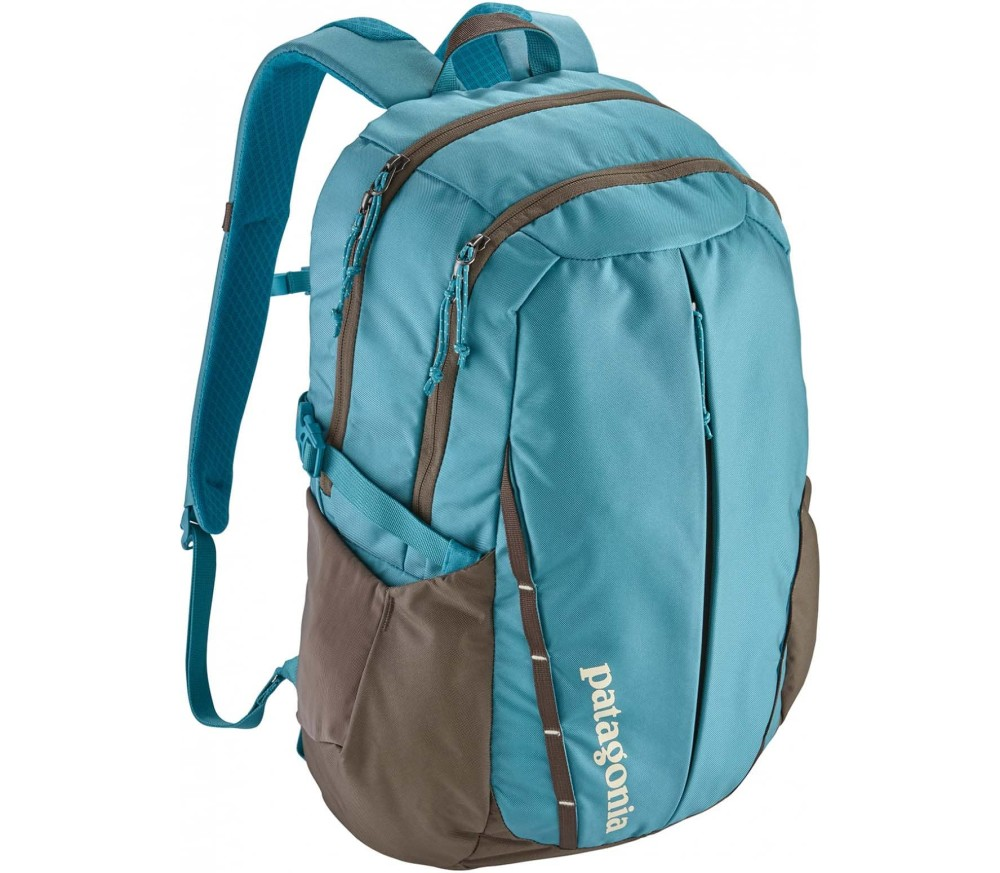 Patagonia - Refugio Pack 28L backpack (blue)