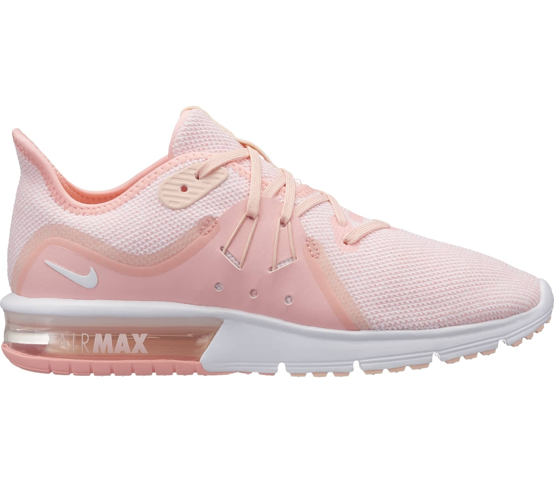 Air 3 Air Max Damen Sequent Max Damen Sequent Air 3 Yfbg67y