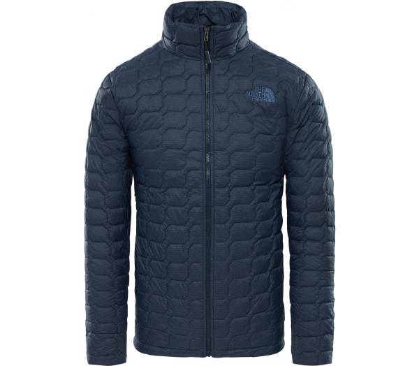 THE NORTH FACE ThermoBall Herren - 1