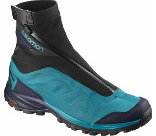 OUTpath PRO GTX® Mujer