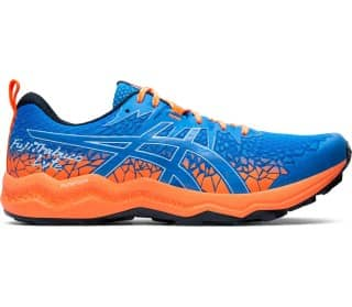 ASICS FUJITRABUCO LYTE Men Trailrunning Shoes