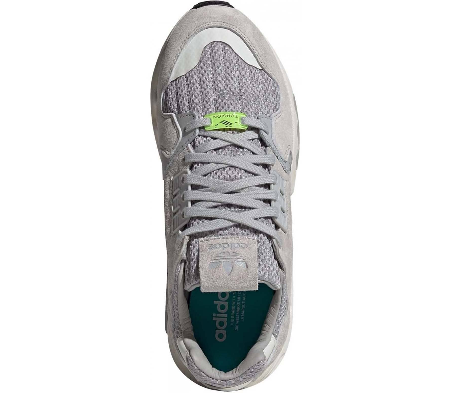 ZX Torsion Men Sneakers