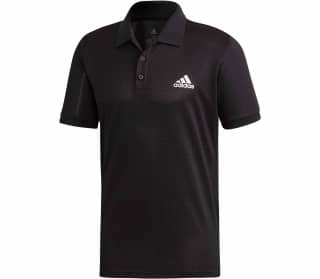adidas Club Solid Uomo Polo da tennis