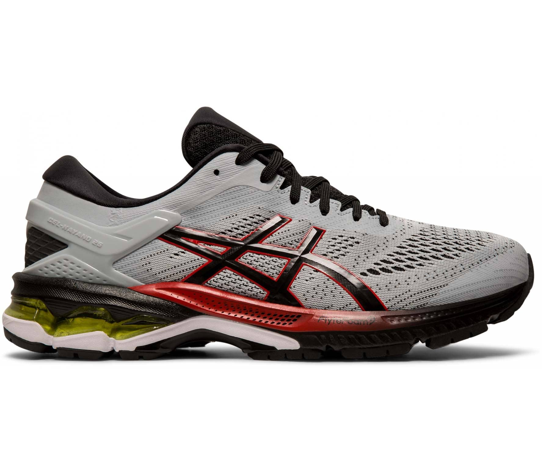 another chance good looking outlet online Gel-Kayano 26 Herren Laufschuh