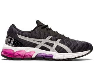 ASICS GEL-Quantum 180 5 Women Sneakers