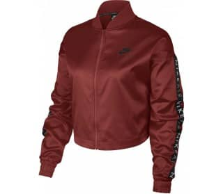Nike Sportswear Air Damen Track Jacket