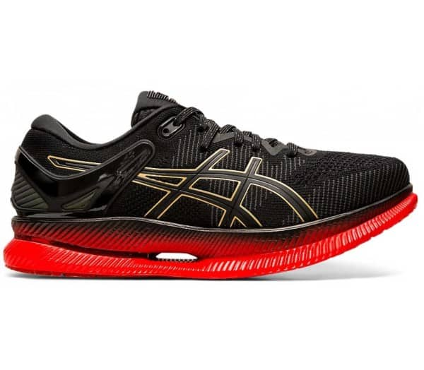 ASICS MetaRide Women Running Shoes  - 1