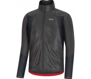 GORE® Wear C5 GORE-TEX I SL Thermo Men Cycling Jacket