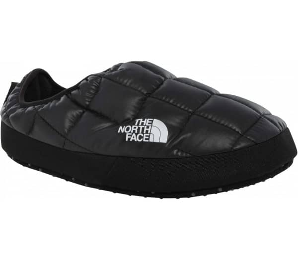THE NORTH FACE Thermoball Tentmule 5 Femmes Chaussures d'hiver - 1