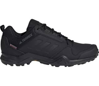 Terrex AX3 Beta CW Heren Winterschoenen