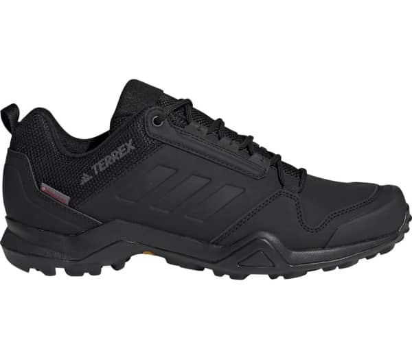 ADIDAS Terrex AX3 Beta CW Men Winter Shoes - 1