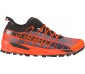 La Sportiva - Mutant Uomo Trail Running Shoe (arancia)