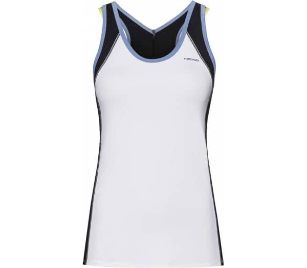 HEAD Talia Women Tennistop - 1