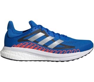 adidas Solar Glide ST 3 Men Running Shoes