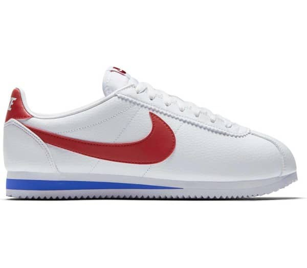 NIKE SPORTSWEAR Classic Cortez Leather Heren Sneakers - 1