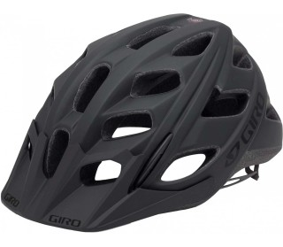 Hex Unisex Mountainbike Helmet