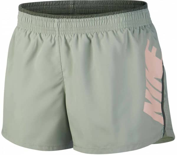 NIKE 10K Women Training Shorts - 1